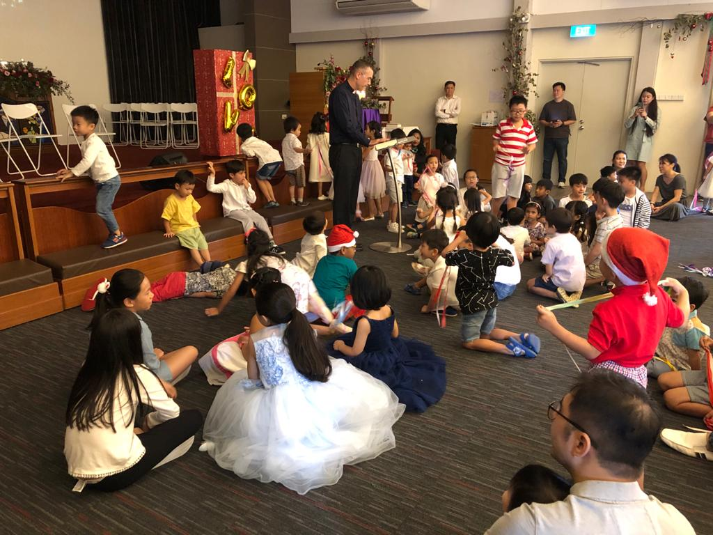 church-in-singapore-xmas-family-service-241219-2