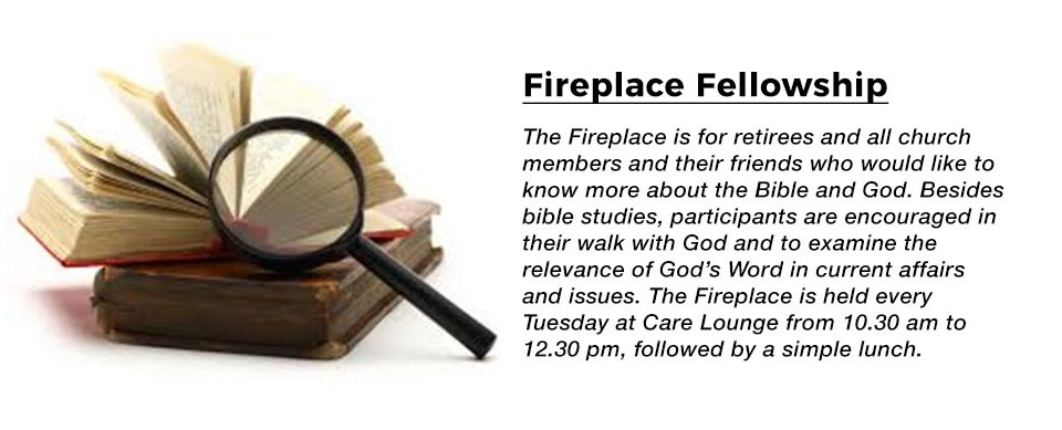 church-in-singapore-home-slide-fireplace-fellowship