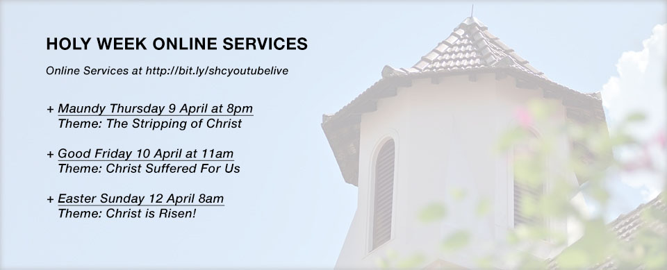 holy-week-online-services-7-apr-2020