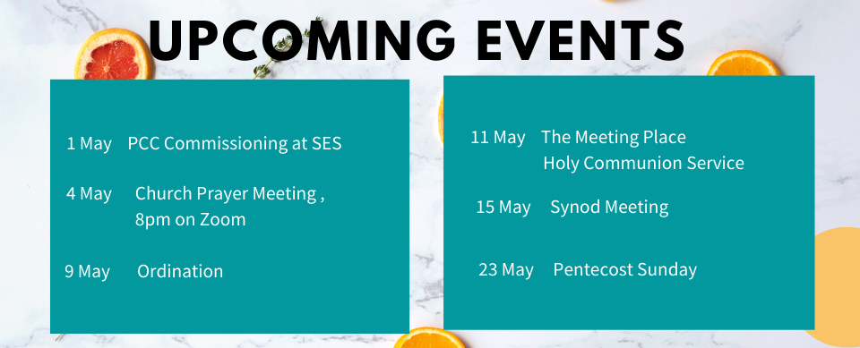 church-in-singapore-upcoming-events-250421
