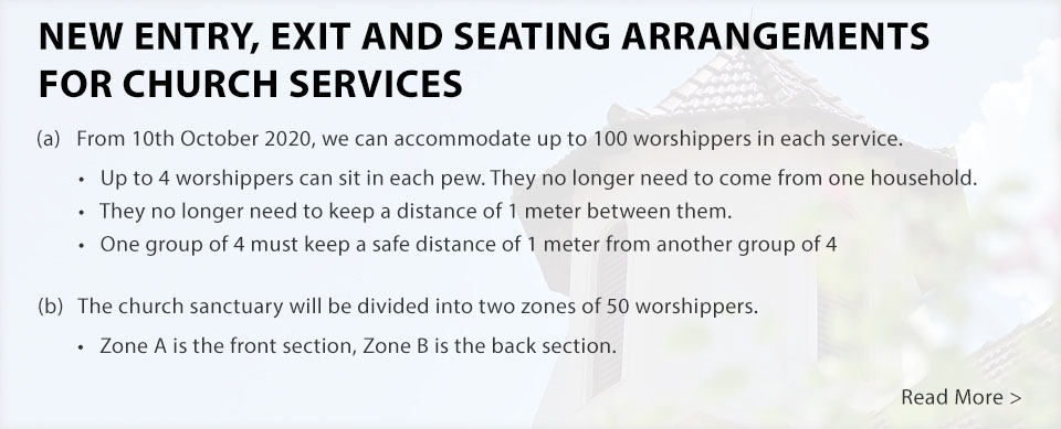 church-new-entry-seating-arrangement-101020