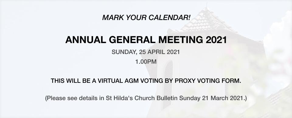 church-update-slide-agm-2021-220321-bulletin