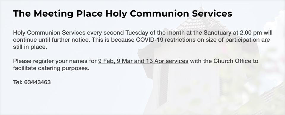church-update-slide-service-070221