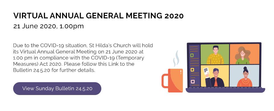 church-virtual-agm-2020