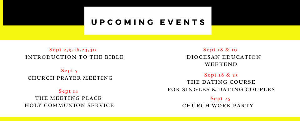 upcoming-events-0921