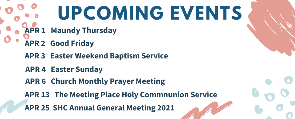 upcoming-events-280321