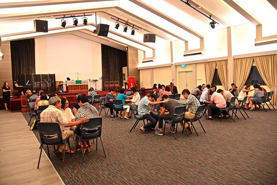 church-in-singapore-healing-1