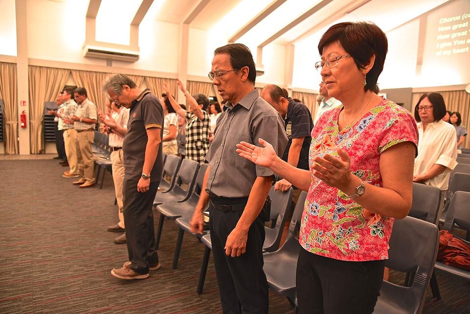 church-in-singapore-healing-4