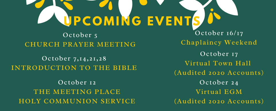 church-upcoming-events-1021