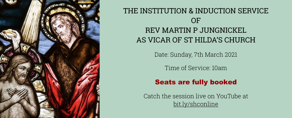 institution-induction-sold-out-260221