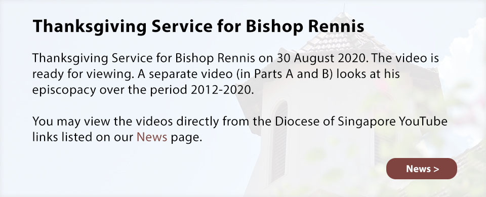 videos-thanksgiving-bishop-rennis